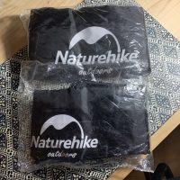 Bolsas de compresión Naturehike