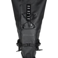 Bikepacking Saddle Bag Rhinowalk 10L